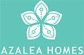 AZALEA HOME
