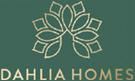 ST5 Dahlia Homes