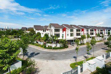 Gamuda Land có động thái gì trước cơ hội thị trường bất động sản năm 2019?